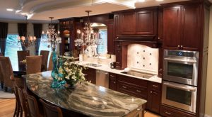 kitchen-remodeling-brandon-florida