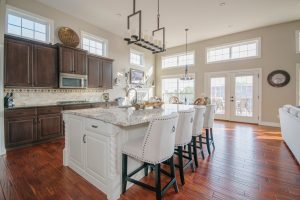 best-kitchen-remodel-ideas-brandon-florida