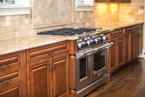 brandon-florida-kitchen-remodeling-costs