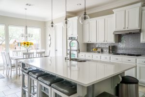 kitchen-remodeling-cost-brandon-florida