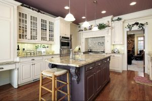 kitchen-remodeling-experts-brandon-florida