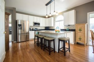 top-kitchen-remodel-ideas-brandon-florida